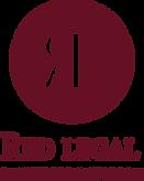 Logo Red Legal Rojo.png