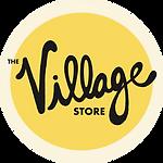 village store logo.png