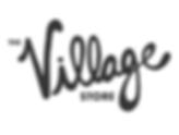 village_store_logo.png