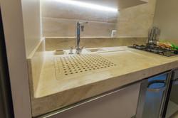 Cozinha 3_02
