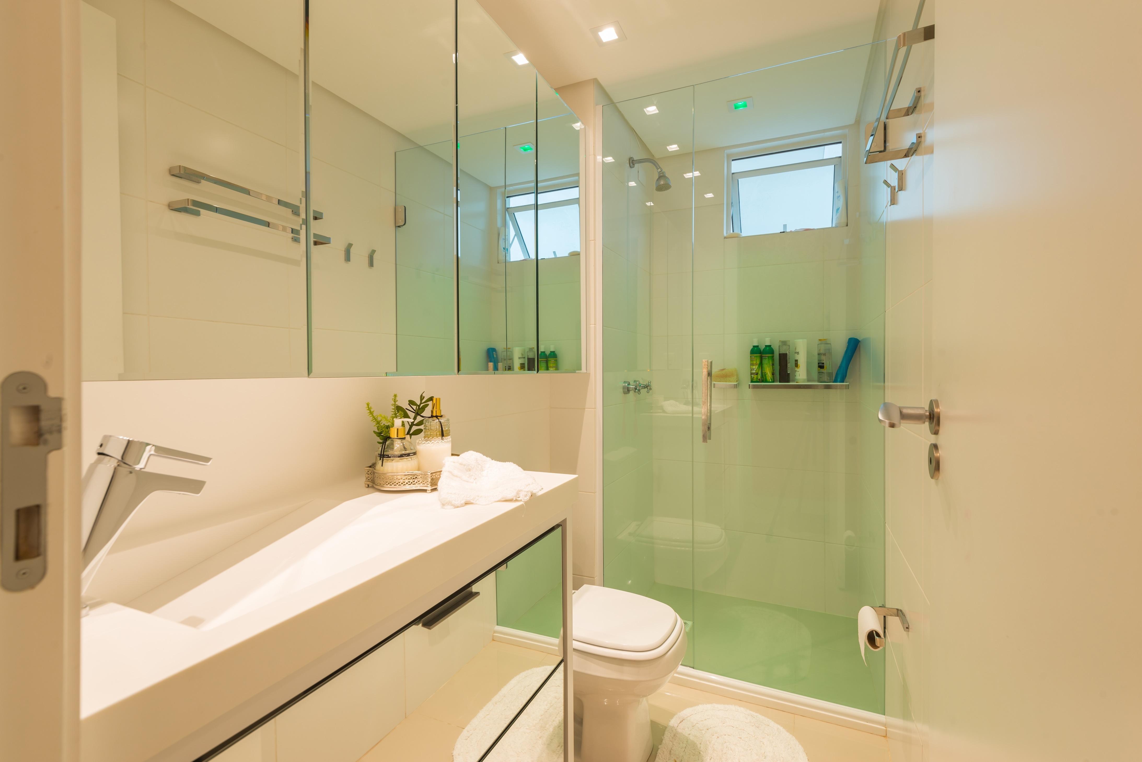 Banheiro 3_01