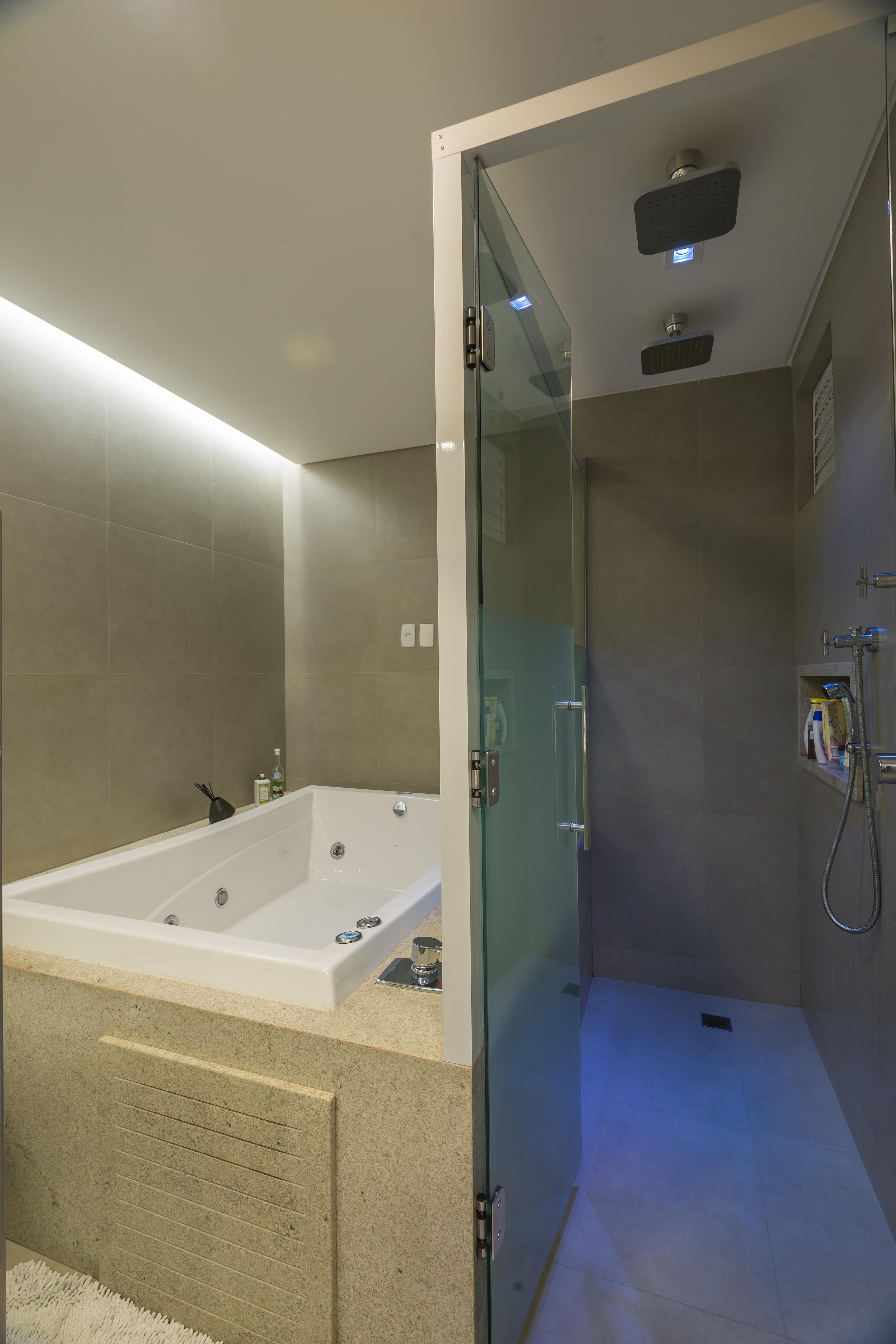 Banheiro 2_01