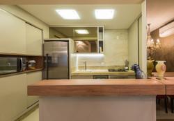 Cozinha 3_00