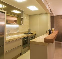 Cozinha 3_01