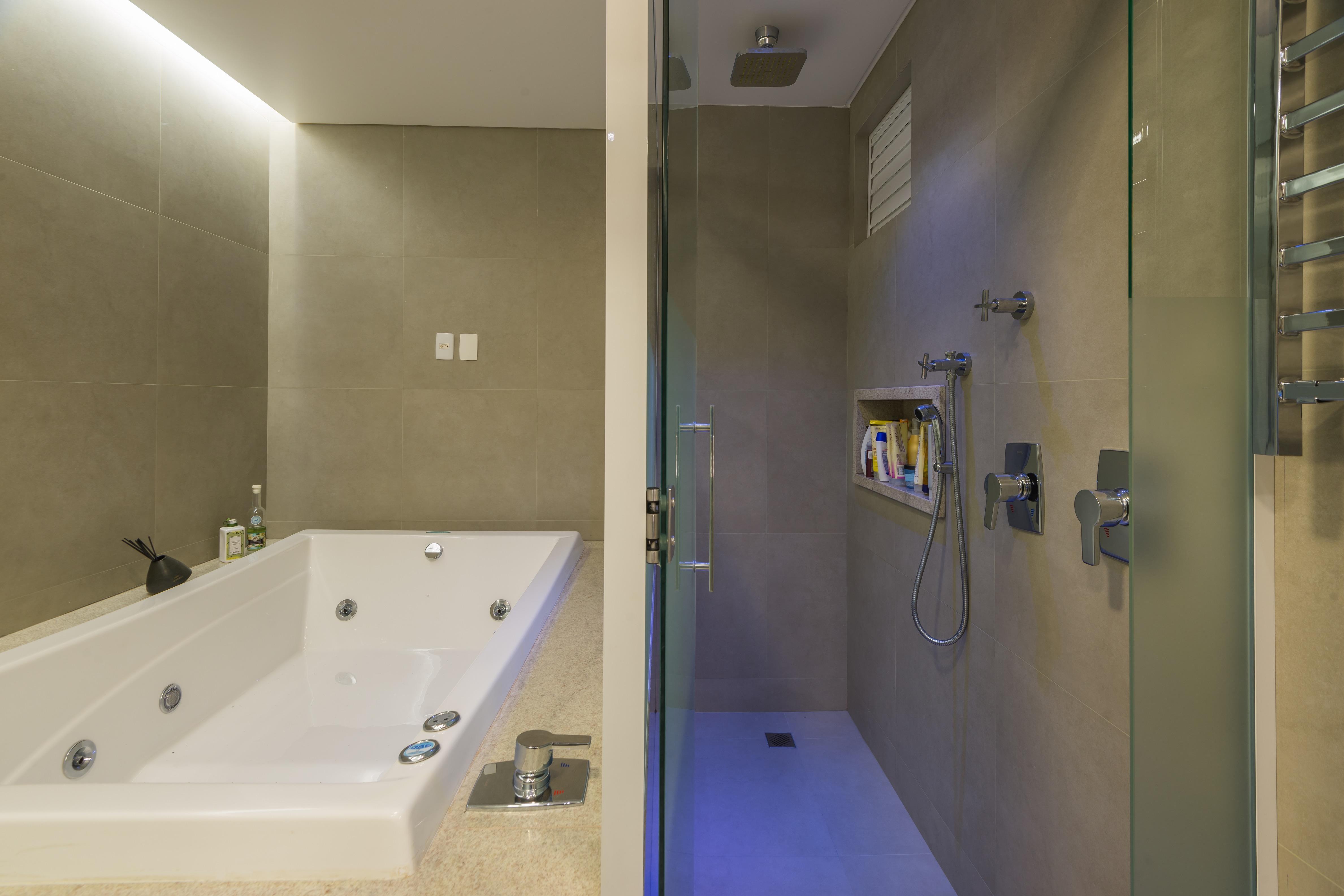 Banheiro 2_02