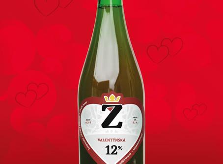 Valentýnská 12%