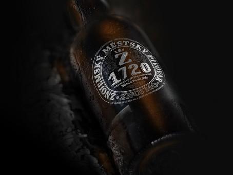 Výroční speciál 1720