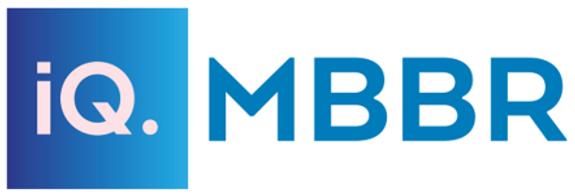 iQ.MBBR.png