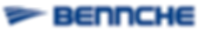 Bennche certified service center