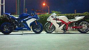 Phil and Minn Bike_edited.jpg