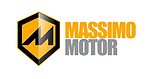 Massimo Motor service center