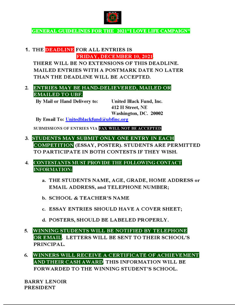 ILLEndv 2021 GUIDELINES N RULES FINAL_Page_1.jpg