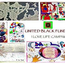 United Black Fund  I LOve Life Winner 2 Campaign (1).jpg