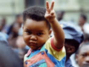 peace boy.jpg