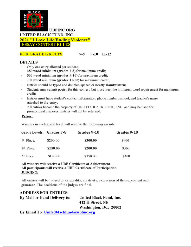 ILLEndv 2021 GUIDELINES N RULES FINAL_Page_2.jpg