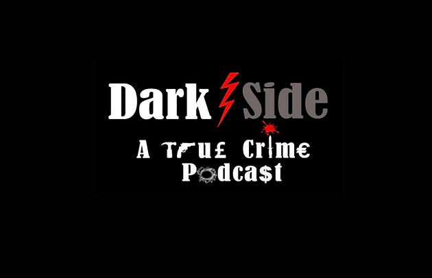 Dark Side Logo FB Cover4.png