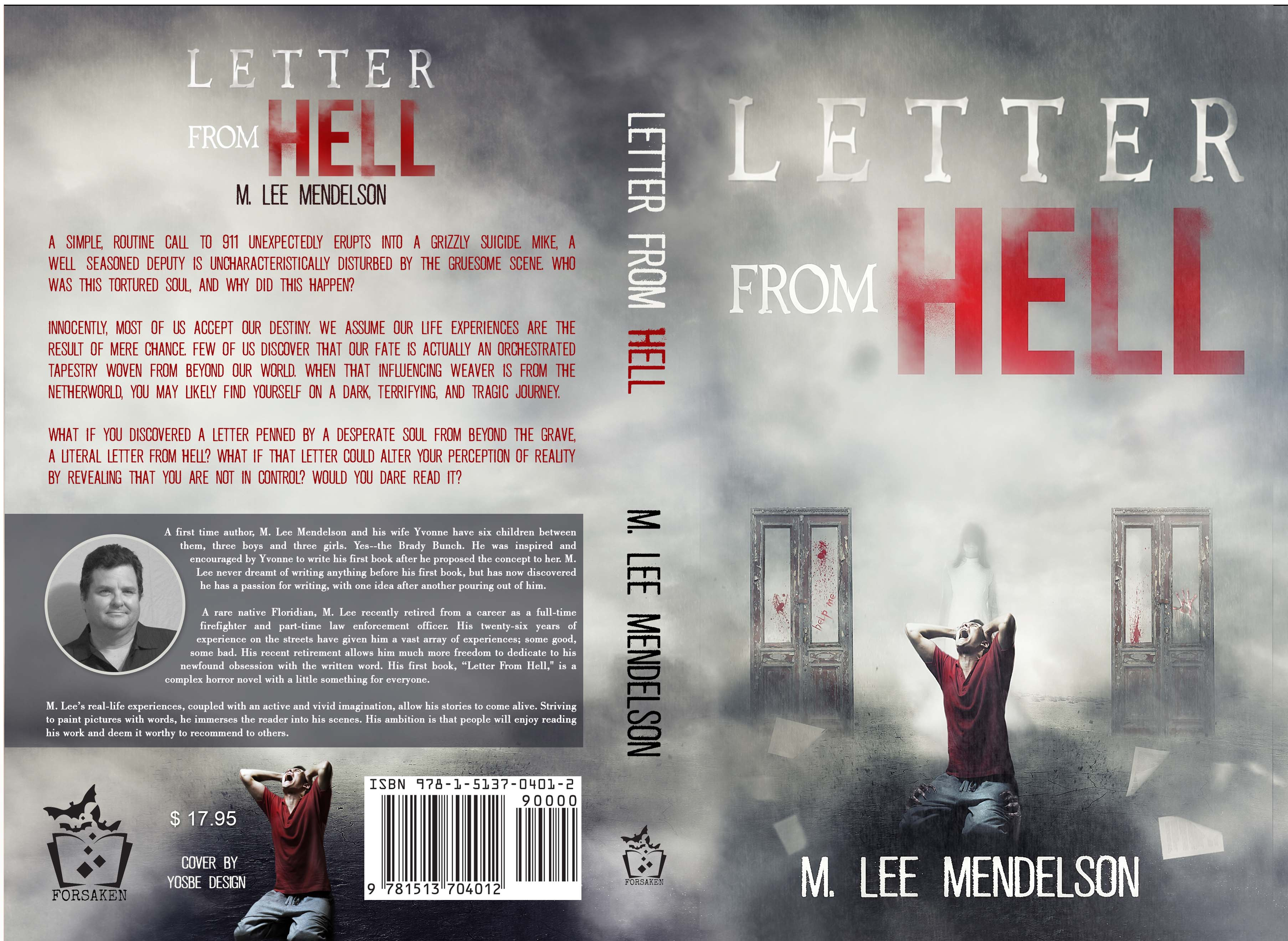Letter from hell cover, final