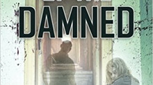 Epistle of the Damned