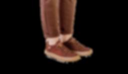 marron-zapato-piel-puesto.png