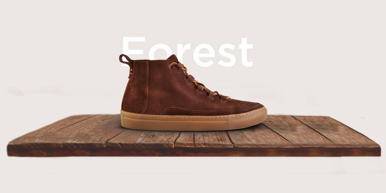 forest-finalpagina.jpg