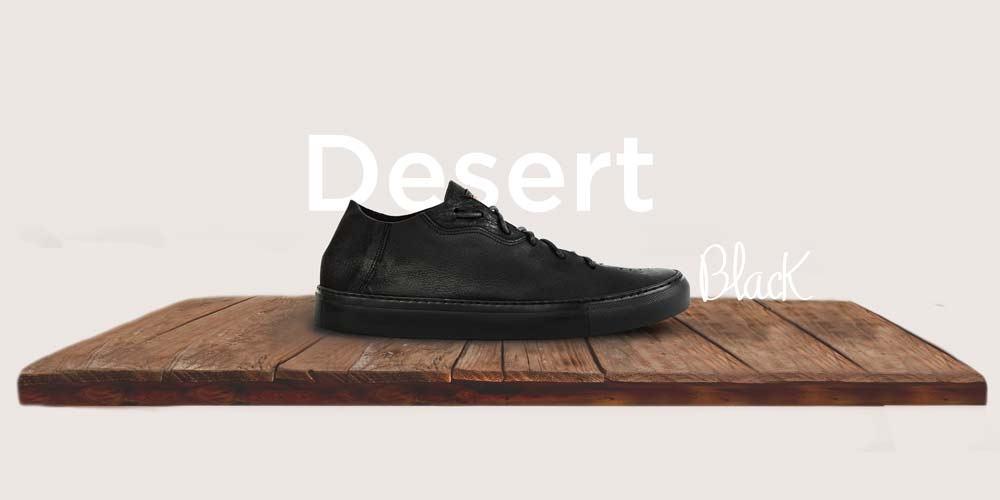 desertfinal.jpg