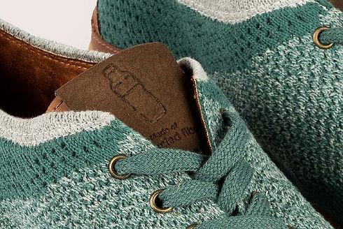 detalle-lengueta-green.jpg