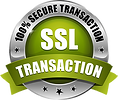 ssl-secure-transaction.png