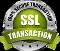 ssl-secure-transaction.png
