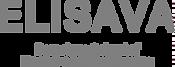 elisava_logo.png
