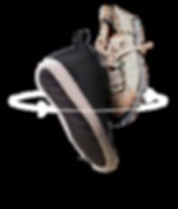 zapatos_circular.png