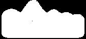 Logo indianes.png