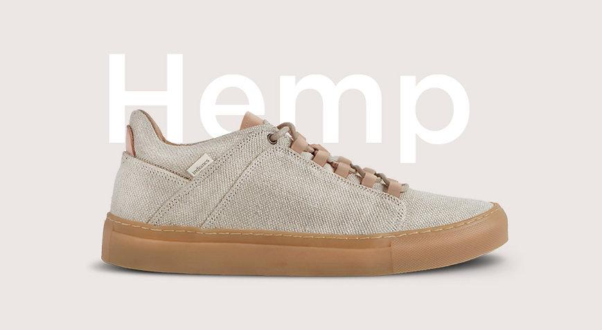 Hemp.jpg