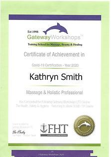 health,safety &hygiene certificate.jpg