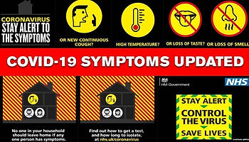 updated covid 19 symptoms.jpg