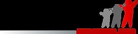 PU-Logo-retina1.png