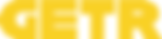 GETR_Produktionsbyrå_logo_YELLOW_(1).png