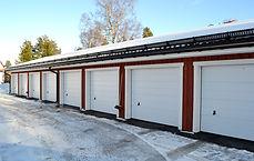 Garage-Foto-Martin-Österberg.jpg