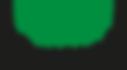 concent-logo.png