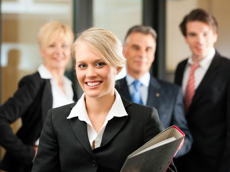 Nya regler som du behöver känna till som arbetsgivare