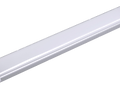 LED armatur Flat Tube 5