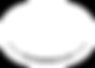 sveriges-huderapeuters-riksorganisation-