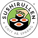 sushirullen_logo_2.png