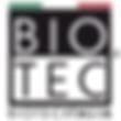 biotec loga.png