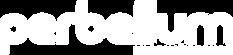 Perbellum_logo_orangepayoff.png