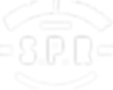 SPR_Logo_small.png