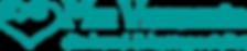 logo_minvet.png