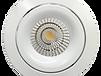 Världens bästa downlight/LED spot