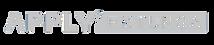 logo-applyemtunga.png