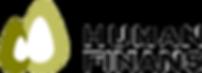 humanfinans-265x96.png
