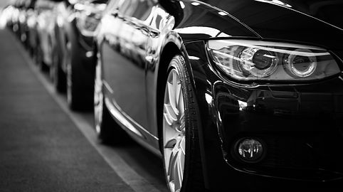automobiles-automotives-black-and-white-